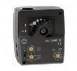 POLAR BEAR Automix 10