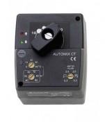 POLAR BEAR Automix CT