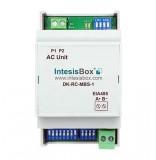 INTESIS DK-RC-MBS-1