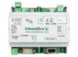 INTESIS LG-AC-KNX-8