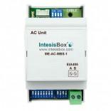 INTESIS ME-AC-MBS-1-2I1O