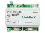 INTESIS IBOX-MBS-BAC-А