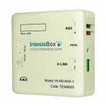 HI-AW-KNX-1