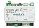 INTESIS IBOX-MBS-LON-B