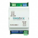 INTESIS PA-RC2-MBS-1
