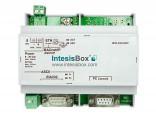 INTESIS IBOX-ASCII-BAC-B
