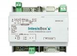 INTESIS IBOX-BAC-LON-100