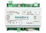INTESIS IBOX-KNX-LON-100