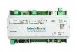 INTESIS IBOX-LON-KNX-200