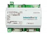 INTESIS IBOX-MBS-TCP2RTU