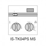 INTESIS IS-TK04PS MS