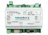 INTESIS PA-AC-KNX-128