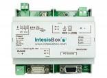INTESIS SM-ACN-KNX-16
