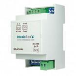 IBMBSMID004I000
