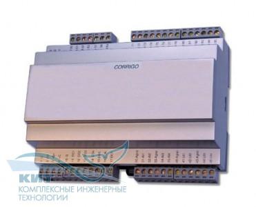 Corrigo E15s инструкция - фото 2