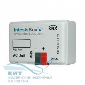 ME-AC-KNX-1-V2