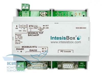 IBOX-MBS-BAC-B