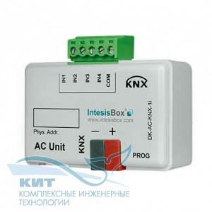 DK-AC-KNX-1I