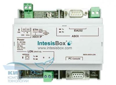 IBOX-ASCII-LON-B