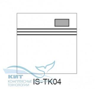IS-TK04