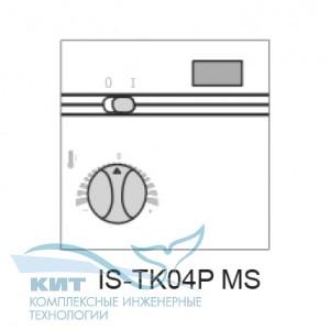 IS-TK04PMS