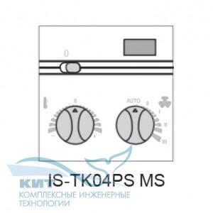 IS-TK04PS