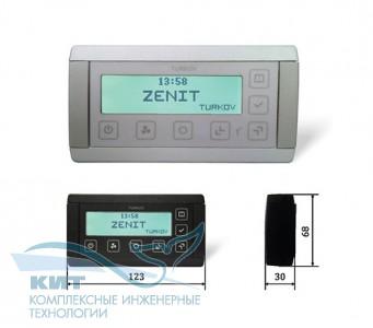 Zenit-3400 Heco SW