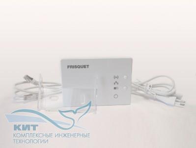 FRISQUET CONNECT 17.01(b)