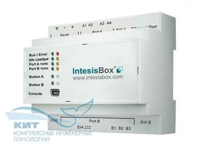 IBMBSKNX1K20000