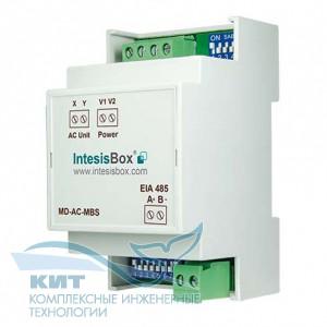 IBMBSMID001I000