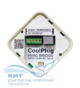 CoolPlug 02