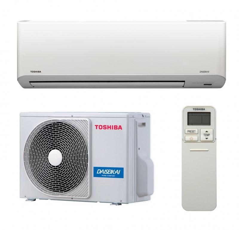 Термостаты oventrop инструкция